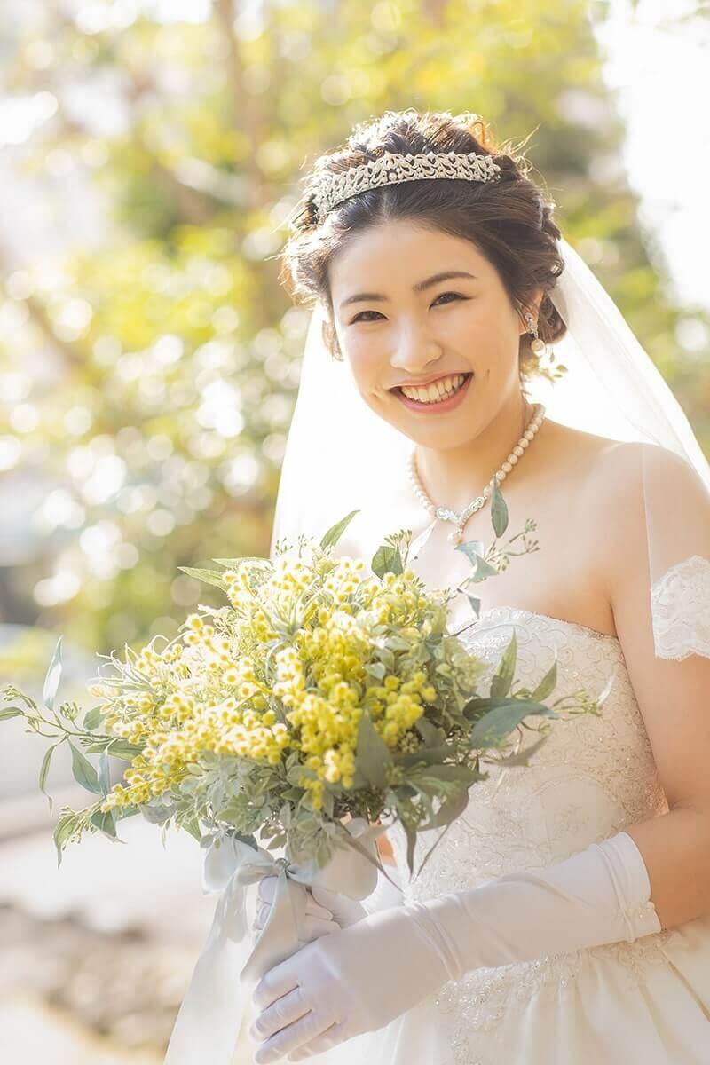 ceremony イメージ画像