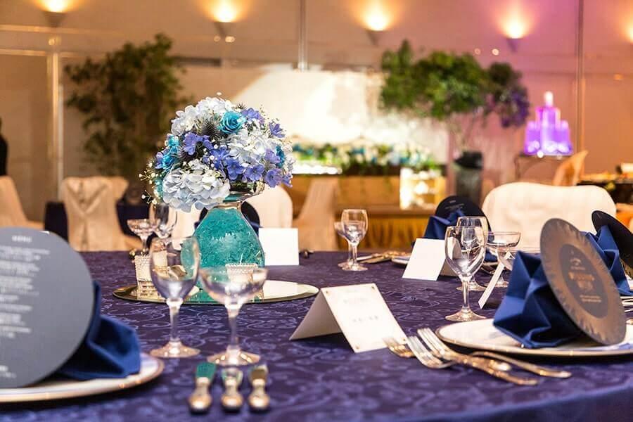 banquet イメージ画像